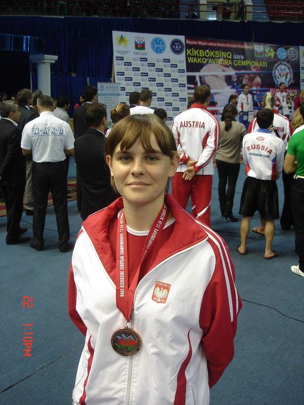 Baku 2010 ME 189