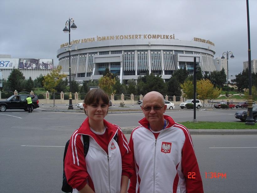 Baku 2010 ME 193