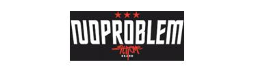 noproblem-shop-logo-1462381237.jpg