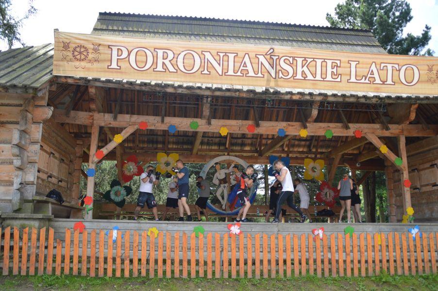 poronin130